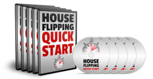 House Flipping QS product display 300x156 How To Get Retail Home Buyers Jumping at Your Deals for Bigger Paydays