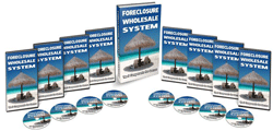 FWS new product display 250 Foreclosure Overages