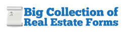 big collection of forms logo 250 Foreclosure Overages