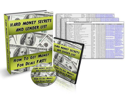 Cfsa payday loans online image 5
