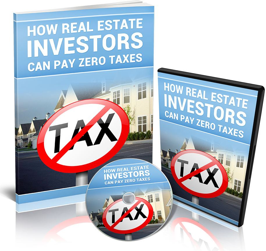 Real Estate Investing Videos Articles Tips And Resources By Mark - Real estate investor website templates